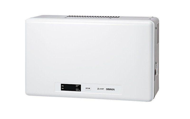 OMRON KPK-A55